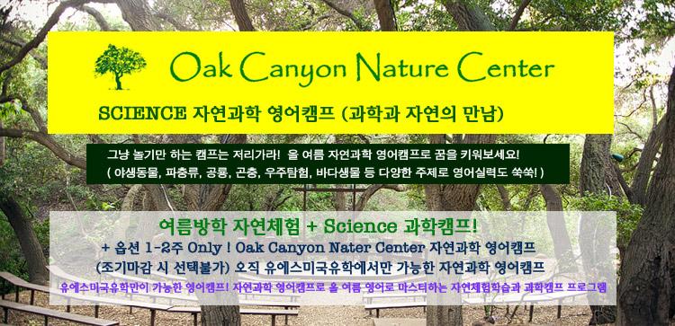 oakcamp_small.jpg