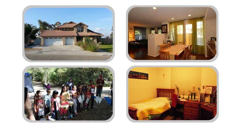 usenglishcamp_homestay03.jpg